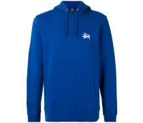 'Stussy' Sweatshirt - men - Baumwolle/Polyester
