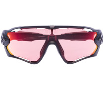 'Jawbreaker' Fahrradbrille