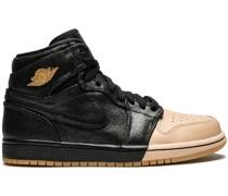 'Air  1 Retro P' High-Top-Sneakers