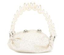 Tiny Nino Handtasche mit Glitter