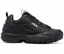 Disruptor Sneakers