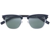 'SL108 003' Sonnenbrille