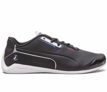 x BMW M Motorsport Drift Cat 8 Sneakers