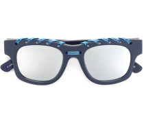 'Ropey' Sonnenbrille