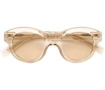 'L2' Sonnenbrille