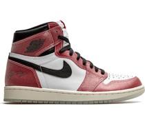 'Air  1 High SP Top 3 2.0' Sneakers