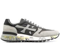 Mick 5188 Sneakers
