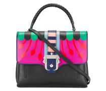 'Petite Faye' Handtasche