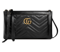 GG Marmont pouch - women