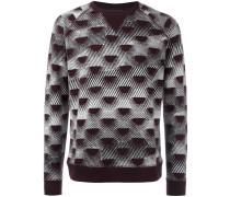 'Nagai' Pullover