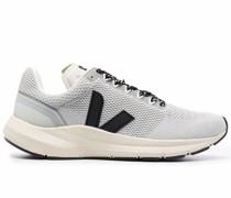 Marlin V Sneakers