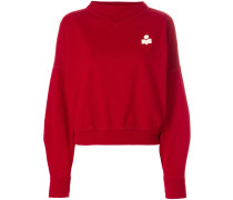 Madilon sweatshirt