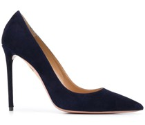 'Purist' Pumps