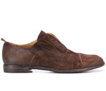 'Novara' Oxford-Schuhe