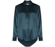 Milan Oversized-Hemd