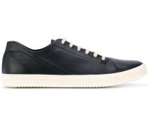 Sneakers mit Schnürung - men - Leder/rubber - 45