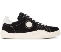 'Wave Monochrome' Sneakers