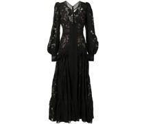 Suffield Kleid