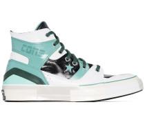 'Chuck 70 E260' High-Top-Sneakers