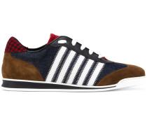 'New Runners' Sneakers
