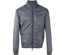 Klassische Jacke - men - Polyester - 52