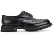 'Mc Pherson' Schuhe