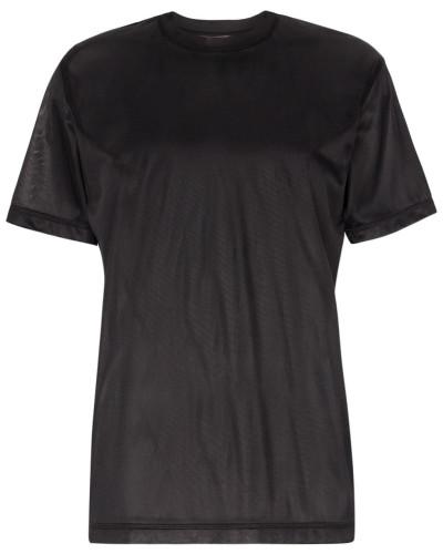 'Smith' T-Shirt