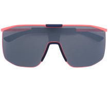 'Yarrow' Sonnenbrille