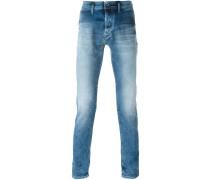 'Kakee' Jeans