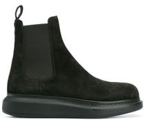 'Hybrid' Chelsea-Boots