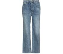 Brooklyn Klub Jeans