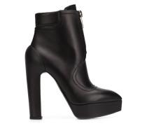 Stiefel mit hohem Absatz - women