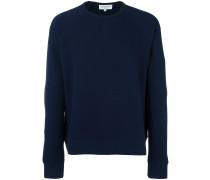 'King Monkey' Sweatshirt