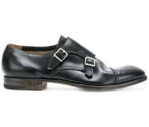 Monella monk shoes