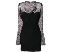 Lojha dress