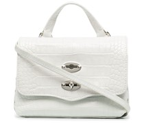 mini Postina shoulder bag