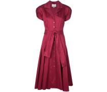 'Rosetta' Kleid