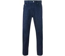 - Jeans mit schmaler Passform - men