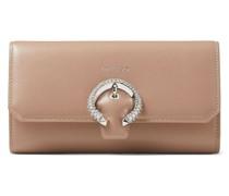Wallet Clutch