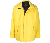Typhoon Save The Sea Jacke