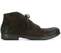 Desert-Boots im Used-Look - men