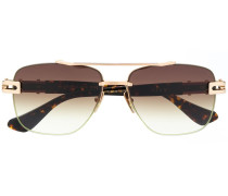 'Grand-Evo One' Sonnenbrille