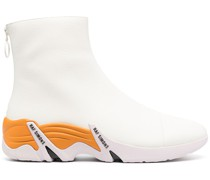 'Cyclone' High-Top-Sneakers