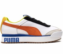 Roma Amor Sport sneakers