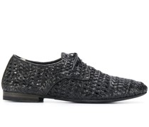 'Lilas' Oxford-Schuhe
