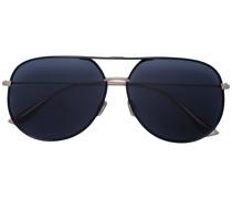 'Dior By Dior' Sonnenbrille