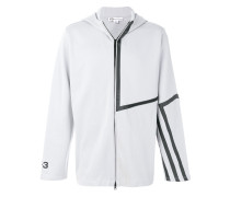 3-Stripes Future track jacket