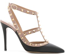 'Rockstud' Pumps