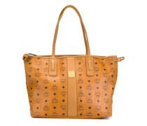 Mittelgroße 'Liz Visetos' Handtasche