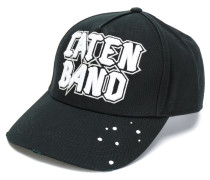 Caten Band baseball cap
